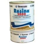 Resina-2000-150x150